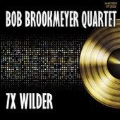 7 x Wilder by Bob Brookmeyer