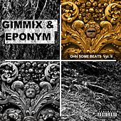 Ohh Some Beats, Vol. 2 de Various Artists
