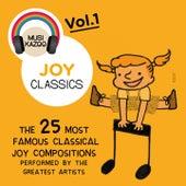 Joy Classics, Vol. 1 von Various Artists