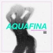 Aquafina (feat. Scotty) - Single by Twista