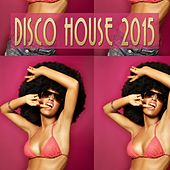 Disco House 2015 by Various Artists