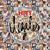 Hits by Ilegales