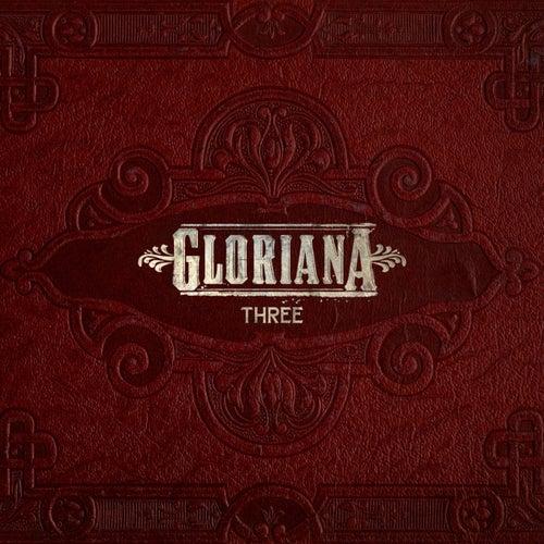 Three by Gloriana