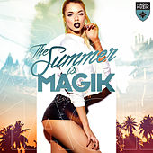 The Summer is Magik de Various Artists