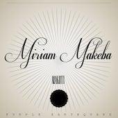 Makoti de Miriam Makeba