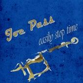 Easily Stop Time van Joe Pass
