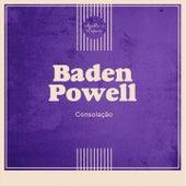 Consolação de Baden Powell
