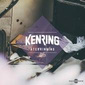 Återvinning, Vol. 3 - EP de Ken Ring