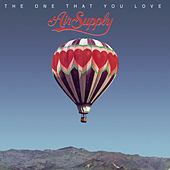 The One That You Love de Air Supply