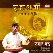 Suranjali de Tushar Dutta