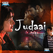 Judaai by Various Artists
