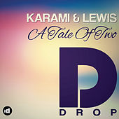 A Tale Of Two by Karami