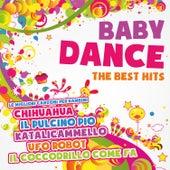 Baby Dance the Best Hits de Various Artists