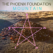 Mountain by The Phoenix Foundation