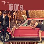 The Greatest Compilation Ever (Remastered) by Various Artists