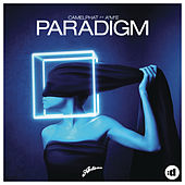 Paradigm by CamelPhat