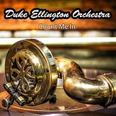 Count Me In de Duke Ellington