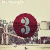 3 Ep by Mockingbird Sun