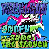 Reckless (feat. Zyme & The Grouch) - Single by Snafu