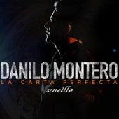 La Carta Perfecta by Danilo Montero