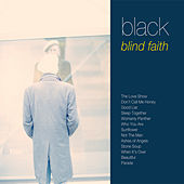 Blind Faith de Black