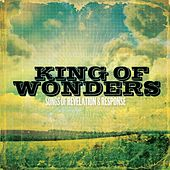 King Of Wonders by Various Artists
