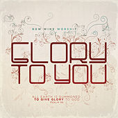 Glory To You by Various Artists