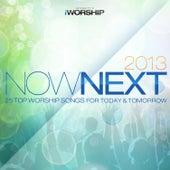 iWorship Now/Next de Various Artists
