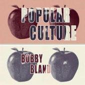 Popular Culture de Bobby Blue Bland