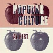 Popular Culture by Al Hirt