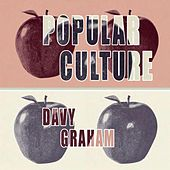 Popular Culture by Davy Graham