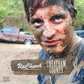 Cheatham County de Upchurch