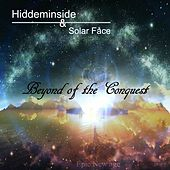 Beyond of the Conquest by Hiddeminside