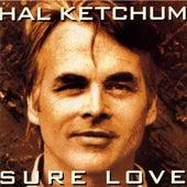 Sure Love by Hal Ketchum