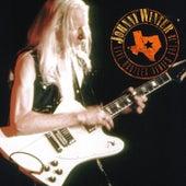 Live Bootleg Series Volume 7 (Original Recording Remastered) de Johnny Winter