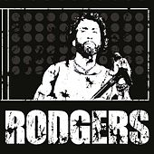 Live at Manchester Apollo 2011 von Paul Rodgers