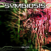 Symbiosis by Various Artists