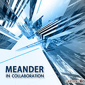 In Collaboration di Meander