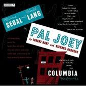 Pal Joey (1950 Studio Cast) by Richard Rodgers