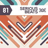 Serious Beats 81 de Various Artists