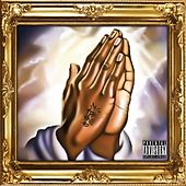 Clap God von Various Artists
