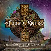 Celtic Skies de Various Artists