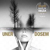 UNER & Dosem by Uner