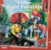 001/beim Wanderzirkus von Fünf Freunde