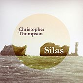 Silas de Christopher Thompson