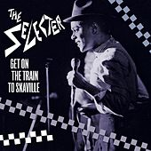 Get on the Train to Skaville de The Selecter