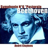 Beethoven: Symphonie No. 6, Op. 68