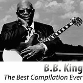 The Best Compilation Ever de B.B. King