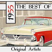 The Best of 1955 (Original Artists) de Various Artists