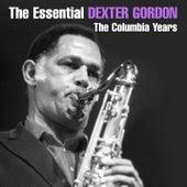 The Essential Dexter Gordon von Dexter Gordon